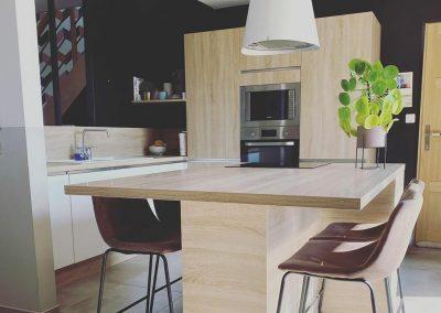 cuisine-concepteur-design-cuisiniste-nord-lille-roncq-haut-de-france